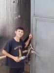 Bek0141, 42  , Tashkent