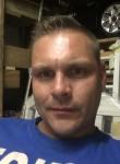 Mariusz, 34, Gdansk