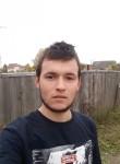 Vokhidzhon, 23, Moscow