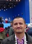 Nikolay, 45  , Zheleznogorsk-Ilimskiy