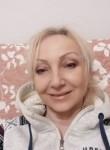 Svetlana, 53  , Budapest IX. keruelet