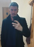 Denis, 33  , Kazan