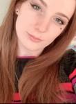 Lindalove, 26  , Ashland (State of California)