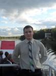Evgeniy, 32, Voronezh