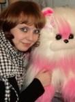 Anyuta, 28  , Mednogorsk