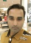 Khan, 33  , Al Ain