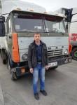 Evgeniy Turkin, 48  , Zabaykalsk