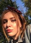 Anastasiya, 19  , Shakhty