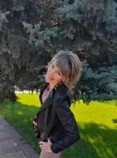 Natasha, 31, Ukraine, Melitopol