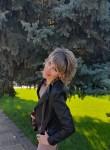 Natasha, 31  , Melitopol