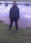 Maksim, 25  , Chusovoy