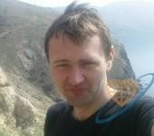 Dmitriy, 44, Ukraine, Odessa