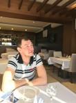 Rus, 18 лет, Бузулук