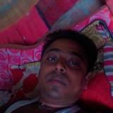 Mushtaq Alam, 18  , Gumia
