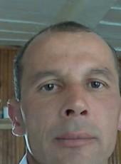 mingali, 49, Russia, Kazan