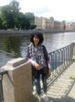 Наташа - Санкт-Петербург