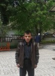 Nihat, 36  , Ankara