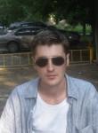 Dmitriy, 39, Odessa