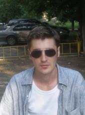 Dmitriy, 39, Ukraine, Odessa