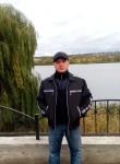 Sergey, 38  , Smila