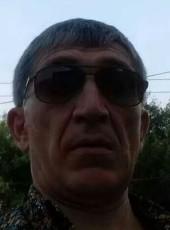 Alan, 51, Russia, Kursk