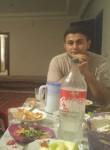 Seyfo, 48  , Sharur City