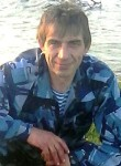 Vladimirovich, 49  , Mezhdurechensk