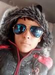 غانم, 18  , Al Mawsil al Jadidah
