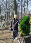Grant, 62  , Yerevan