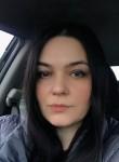 Viktoriya, 37, Rostov-na-Donu