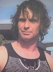 greg, 38, Australia, Melbourne
