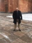 Karapet, 43, Odintsovo