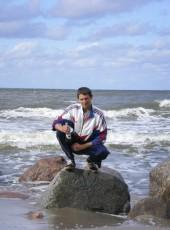 Valentin, 42, Russia, Mirny