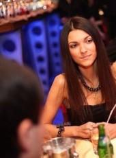 Kataleya, 30, Russia, Kaliningrad