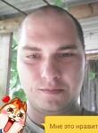 Sergey, 31  , Ikryanoye