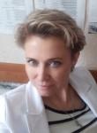 Larisa, 44  , Saransk
