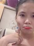 Linh, 18  , Hanoi