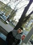 Bogdan, 23, Kryvyi Rih