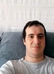 pablo, 36  , Alicante