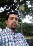 Abdoul, 35  , Murcia
