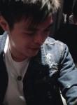 Kuan, 30  , Banqiao