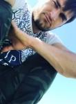 Нияз, 24 года, Хасавюрт