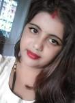 Soni, 19  , New Delhi