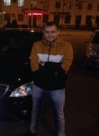 Oleg, 30  , Vyselki