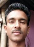 Romjan Ali, 22  , Gurgaon