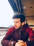 levent, 20, Nicosia