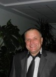 Leonid, 59, Nikopol