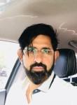 Shahid Khan, 39  , Nagpur