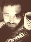 დავითი, 25  , Tbilisi