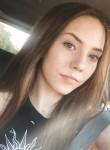 Lynnsea, 20, Alvin